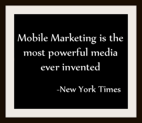 Mobile-NYTquote