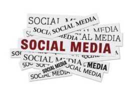socialmediaRED (1)